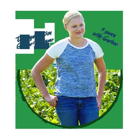 Farmer Kipp